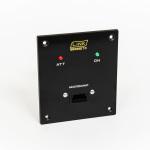 LAV - Versione a Microchip